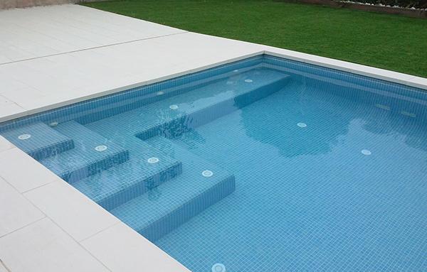 mantenimiento-piscina-1